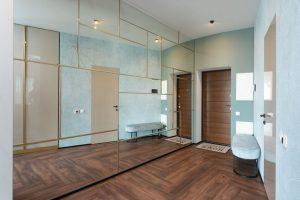 Mirror Robe Doors category tile