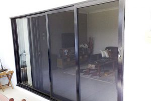 Screenguard Stainless Steel Doors and Windows category tile