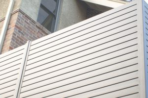 Fence Screens category tile
