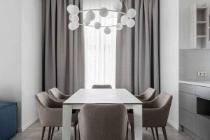 S Fold Curtains category tile