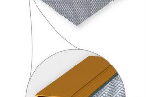 AluminiumFrame-LSeat