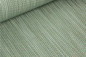 Mode Textures_905 Peppermint
