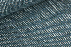 Mode Textures_906 Blue Zircon