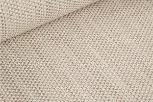 Mode Textures_909 Stucco