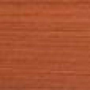 Western-Red-Cedar-POA-e1614737600292