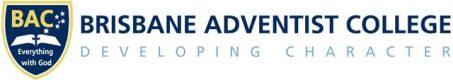 adventist-college-logo