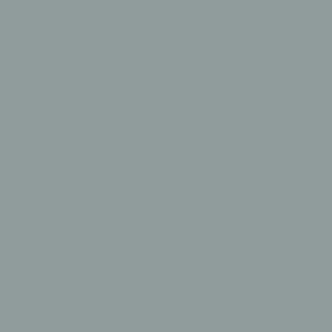 anodic-natural-matt