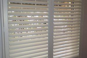 blinds18