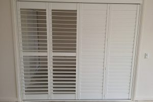 blinds21