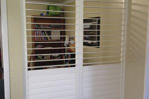 blinds28