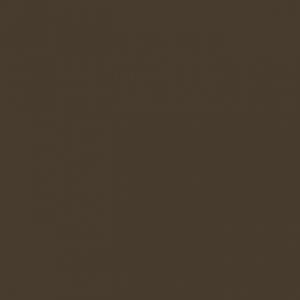 bronze-anod