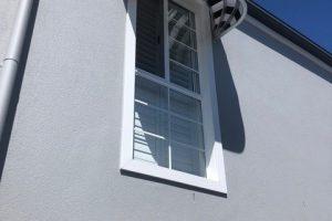 external dutch good window awning