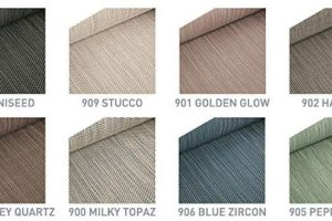 fabric-color-selections