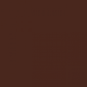 hamersley-brown