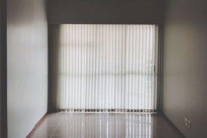 Veri Shades verishades curtain blinds