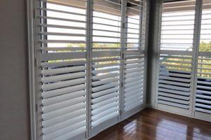 shutters5