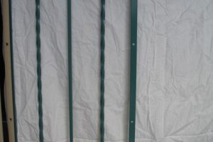 steel bar window product example 1