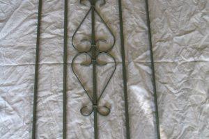 steel bar window product example 5