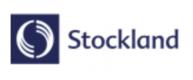 stockland-logo