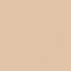 stone-beige