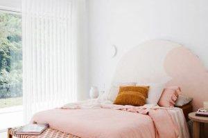 verishades in bedroom