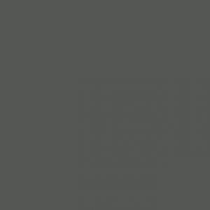 woodland-grey