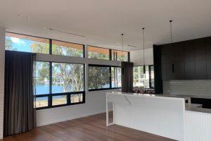 screenguard living space