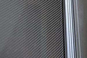 screenguard mesh