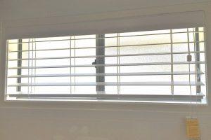 small set venetian blinds